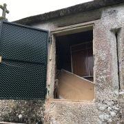 Abracadabra Decor Vigo Home Staging decora para alquiler vacacional - horreo