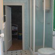 Abracadabra Decor Vigo Home Staging García Barbón piso alquiler baño