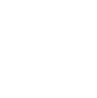 Abracadabra Decor pertenece a la Asociación Home Staging España