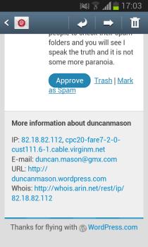 wpid-screenshot_2014-11-18-17-03-30.png