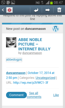 wpid-screenshot_2014-12-12-08-47-19.png