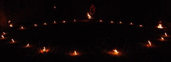 magie-du-feu-49