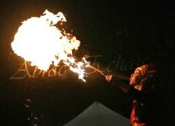 magie-du-feu-6