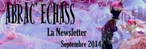 bandeau newsletter septembre.pub2