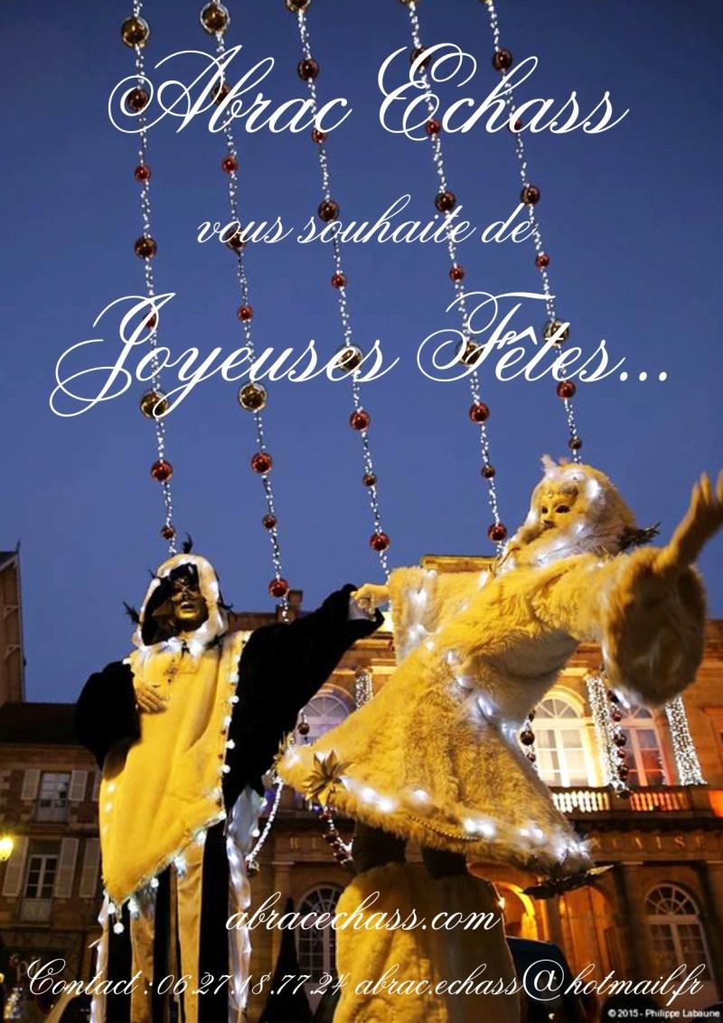 voeux-joyeuses-fetes-2016-abrac-echass