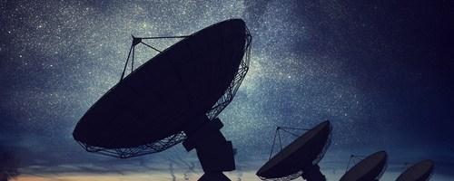 observatorio das cefaleias