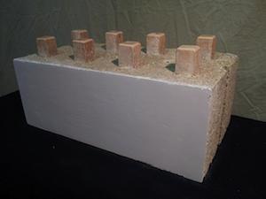 hempcrete_construction_block