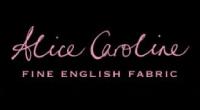 Alice Caroline Logo