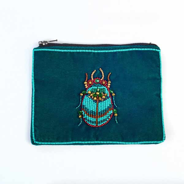 AW19-Accessories-my-doris-beetle-purse