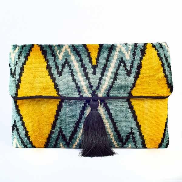AW19-Accessories-my-doris-silk-tassle-bag