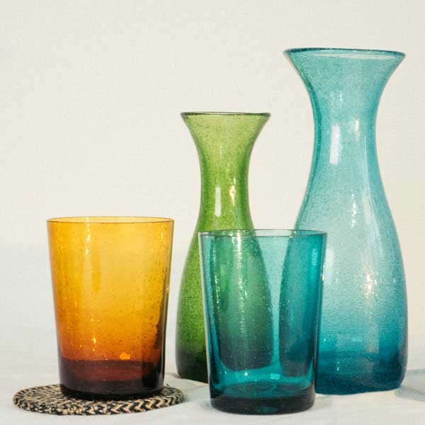 Designed-in-colour-Glass-Carafes