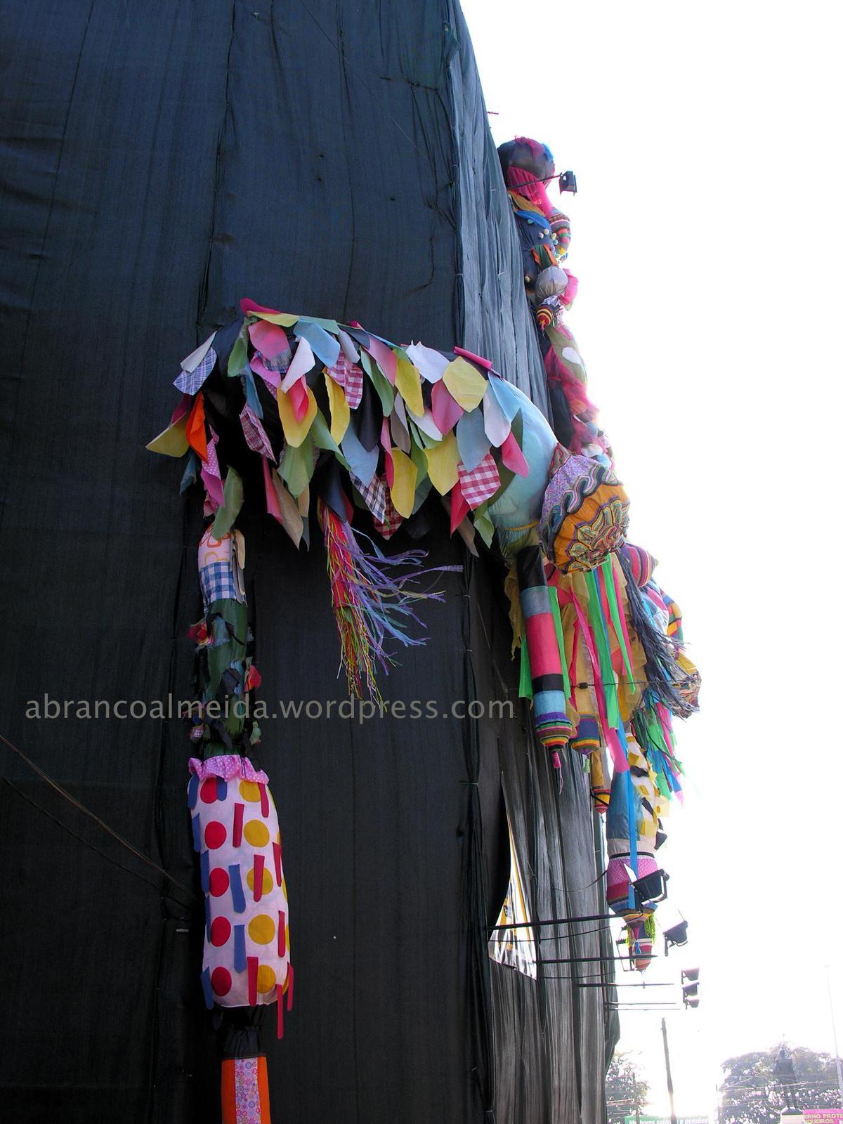 aba_20090111_joana-vasconcelos_2370