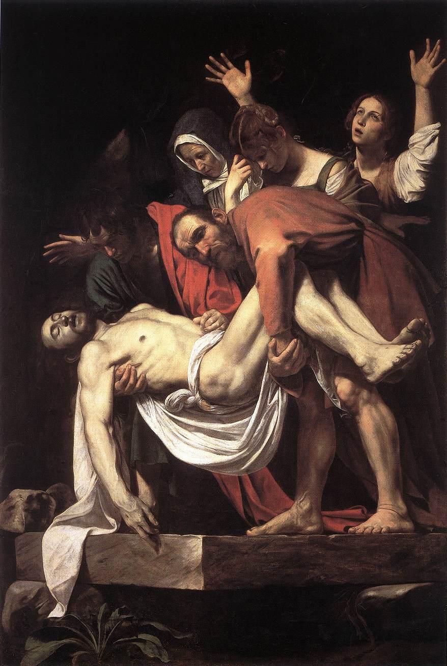 caravaggio-the-entombment-1602-031