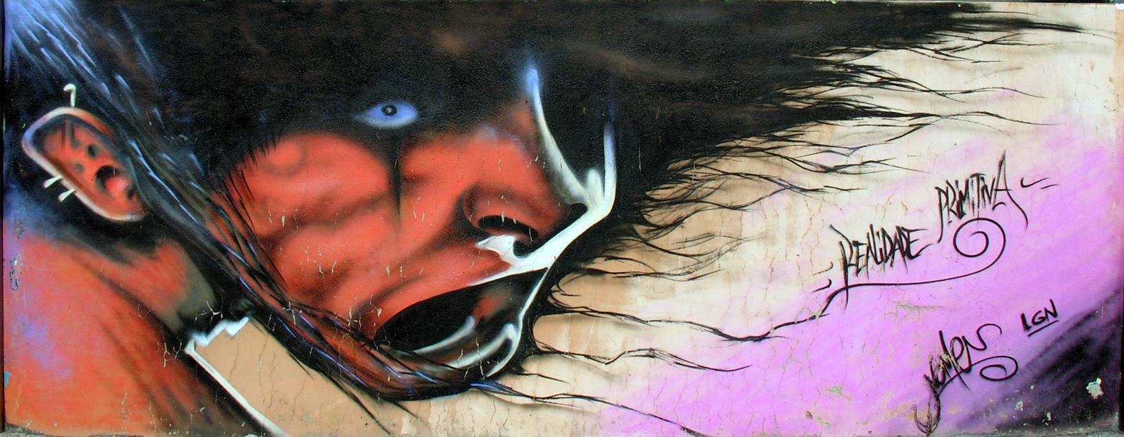 aba_20090927_Postais-de-Sintra_Graffiti_3871
