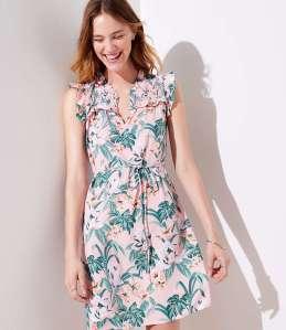 Lily Dress