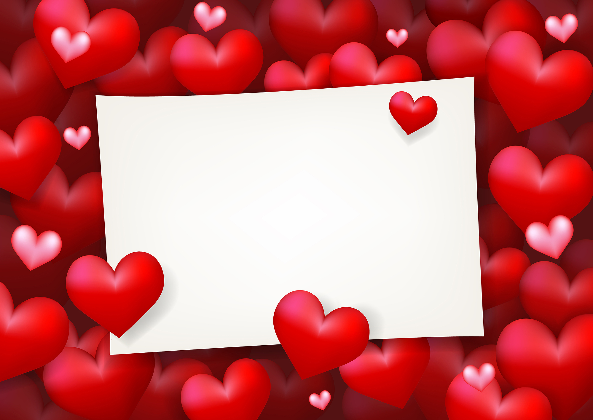 A Priceless Valentine S Day T Idea Letter Of Gratitude