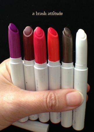 colour pop3