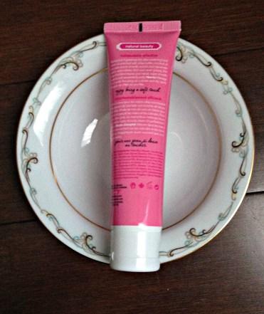 Cake Beauty Ultra Nourishing Hand Cream
