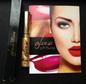 Derma MD Glamour Lip Plump