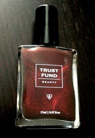Trust Fund Beauty6