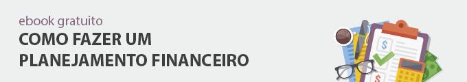 banner_planejamento-financeiro