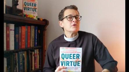 QueerVirtue