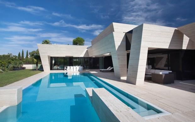 SV House2