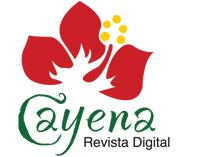 logo-cayena