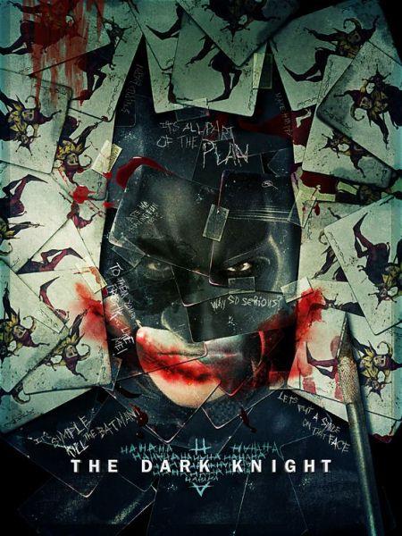 dark-knight-cartel