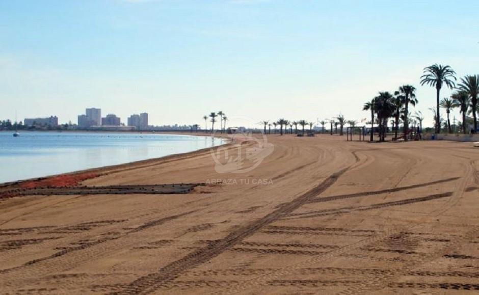 2020-03-23 10_02_14-Honda Beach _ All You Need In Murcia