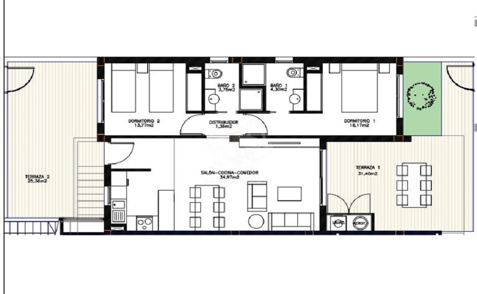 2020-11-26 18_32_43-Plano Laguna Beach BW -27.pdf en nog 3 andere pagina's - Persoonlijk - Microsoft