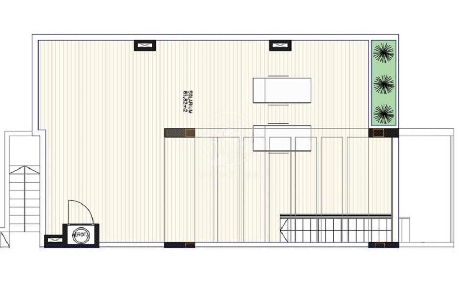 2020-11-26 18_36_10-Plano Laguna Beach BW -20.pdf en nog 3 andere pagina's - Persoonlijk - Microsoft