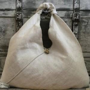 Eko taška
