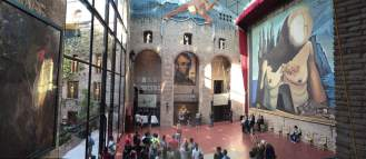 Museo_Teatro_Dalí_HALL