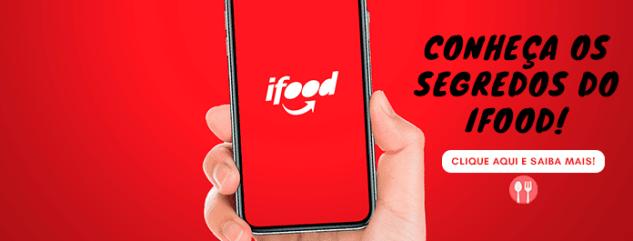 Telefone iFood | CHAT, SAC, 0800, ATENDIMENTO | Abri