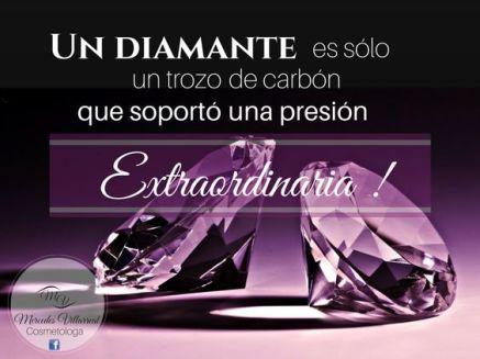 diamanteeste
