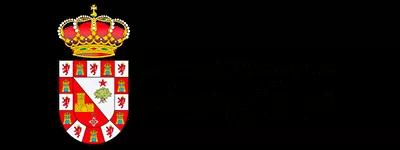 Ayto. de Mengíbar