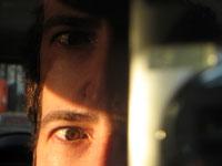 Jon - Double Vision