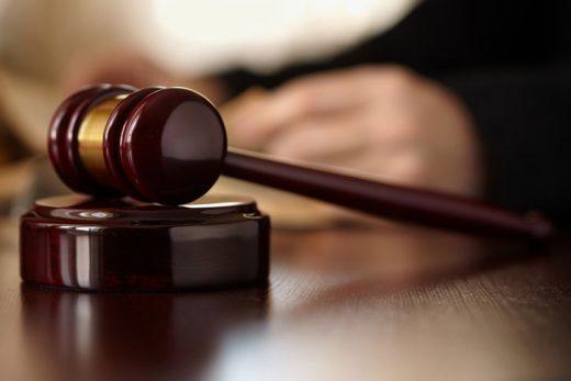 Litigation suport prueba del detective marco legal