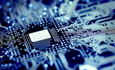 Top 6 Emerging Technologies
