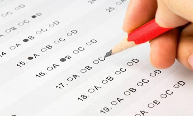 Manage Time for JEE Exam