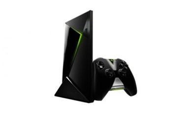 Nvidia-Shield-Console