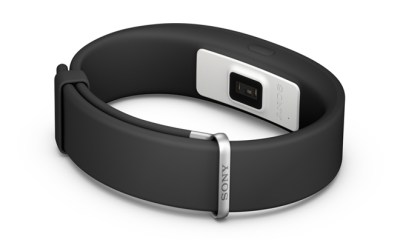SmartBand-2-black