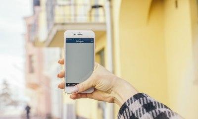 smartphone-instagram