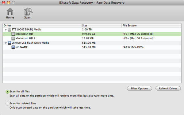 data-recovery-mac-guide-raw-1