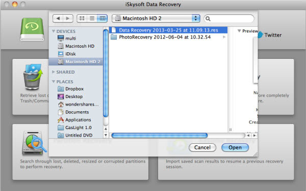data-recovery-mac-guide-resume