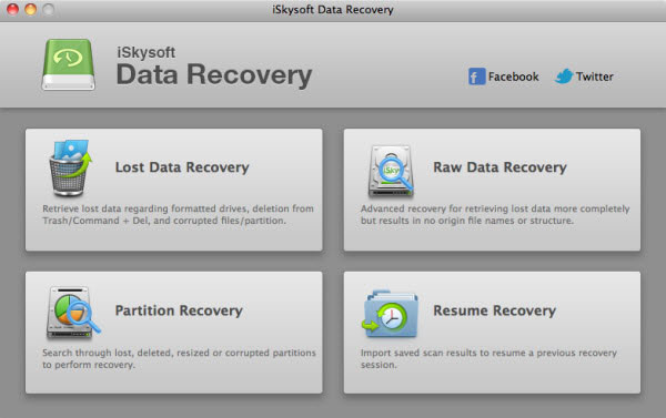 data-recovery-mac-main