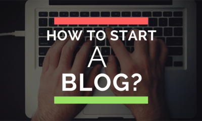 How To Create A Wordpress Blog With BlueHost In 4 Easy Steps