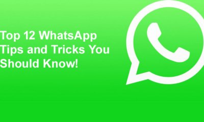 WhatsApp Tips and Tricks You Should Know In 2017