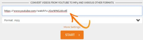 Download Any YouTube Video For Free On Windows/iOS/Android Screenhot 2